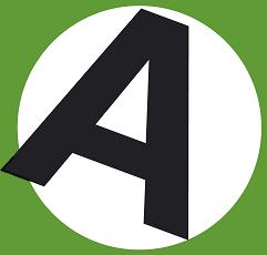 Landesverband Brandenburg für die Rehabilitation der Aphasiker e.V.